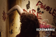 screampark-slipknot