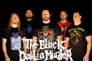the-black-dahlia-murder